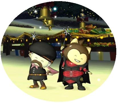 クリスマス15.jpg