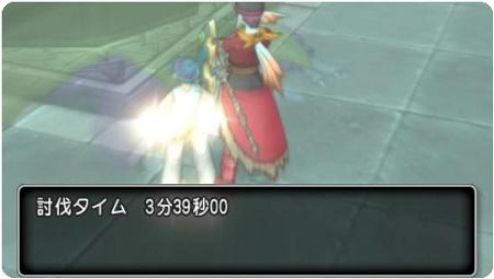 三悪魔14.jpg