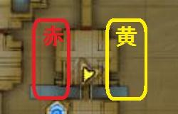 妖精図書館14.jpg