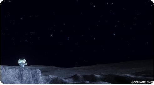 月世界.jpg