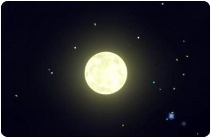月世界4.jpg