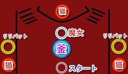 魔女6.jpg