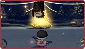 クリスマス12.jpg