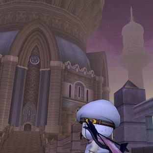 リンジャの塔.jpg